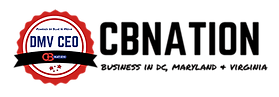 Full-Logo-CBNation-8.png