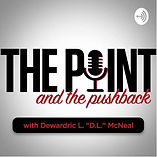 ThePointandthePushback Logo.jpg