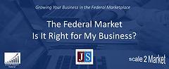 Is Fed Market Right.jpg