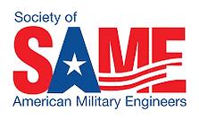 SAME_Logo.png