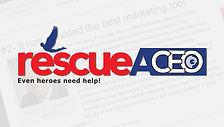 rescue-a-ceo.jpg