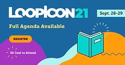loopicon-2021-agenda-1200x627px.png
