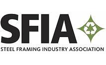 SFIA logo.jpeg