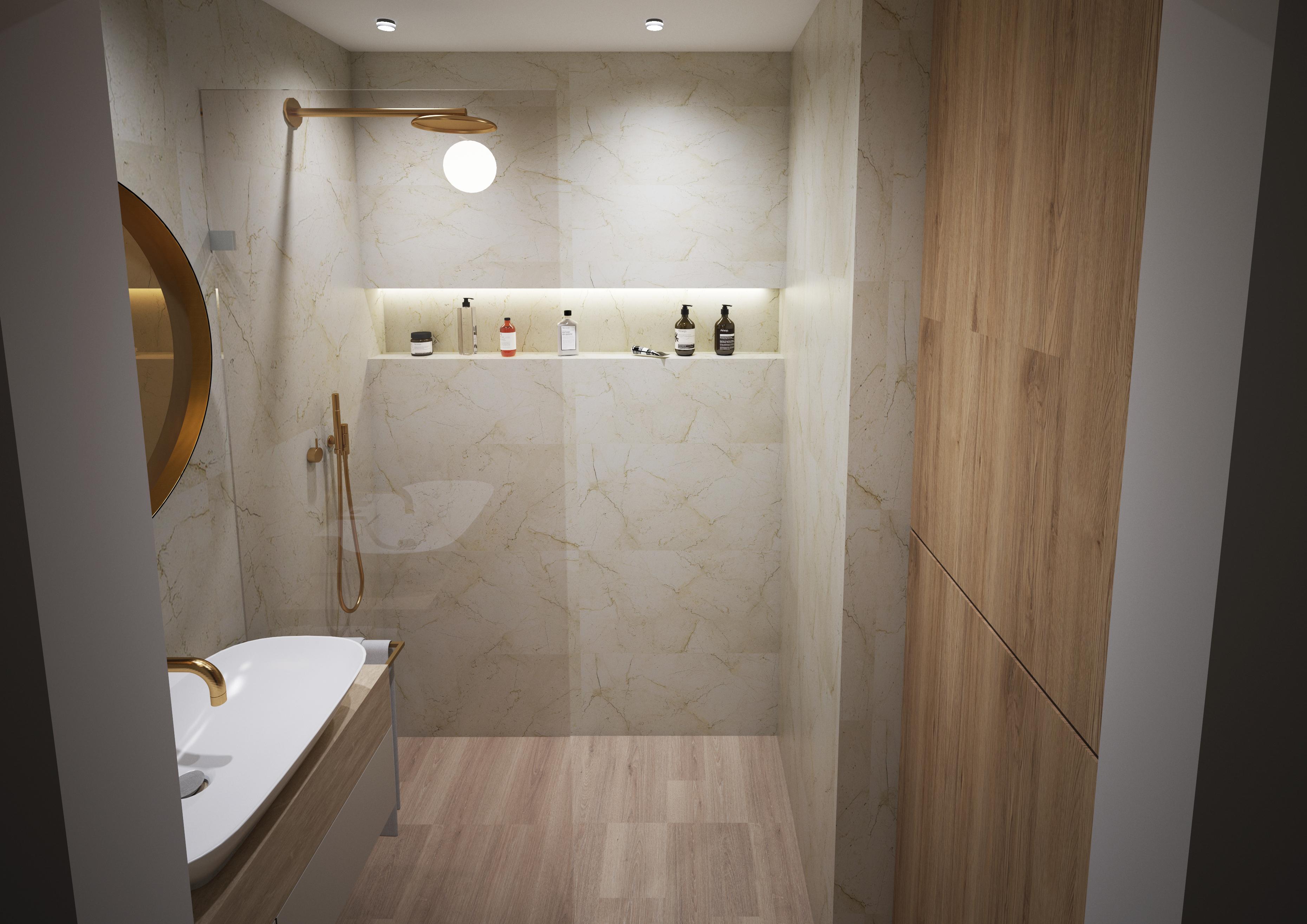 Koupelna 02