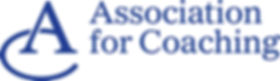 Logo ASSOCIATION OF COACHING.jpg