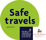 WTTC%20SafeTravels%20Stamp%20-%20La%20Vi