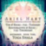 Ariel.restorative.Yin.1.jpg