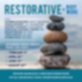 restorative+bodywork.png