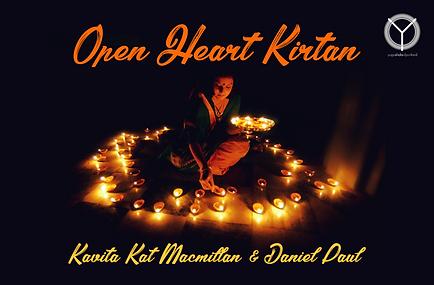 Diwali Kirtan-02.png