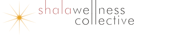 LogoSWC2.png