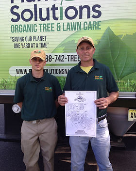 Plant-Solutions-Certified-Arborist-NJ.jp