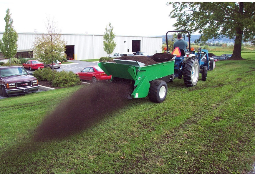 Organic fertilizer spreader, organic lawn care nj, organic lawn care near me
