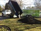 Soil Testing NJ