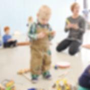 MT-ClassroomPhoto-10-web.jpg