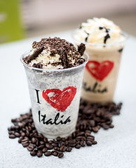Italia Coffee 2.jpg