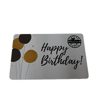hbd_card-removebg-preview (1).png