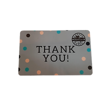 thank_you_card-removebg-preview (1).png