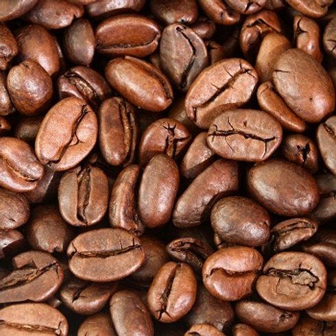 Italia Espresso (decaf)