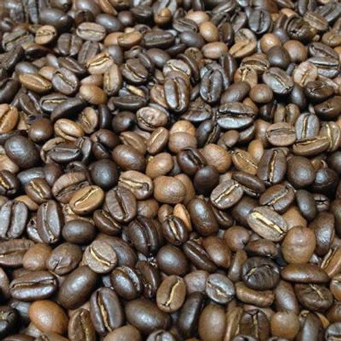 Mountain Harvest 100% Organic