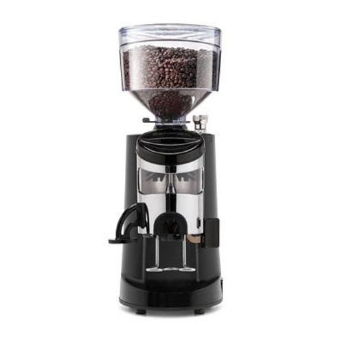 MDXS Doser Coffee Grinder 110v.