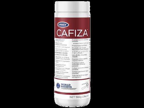 Cafiza Powder 20oz