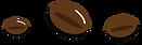Italia Coffee Beans
