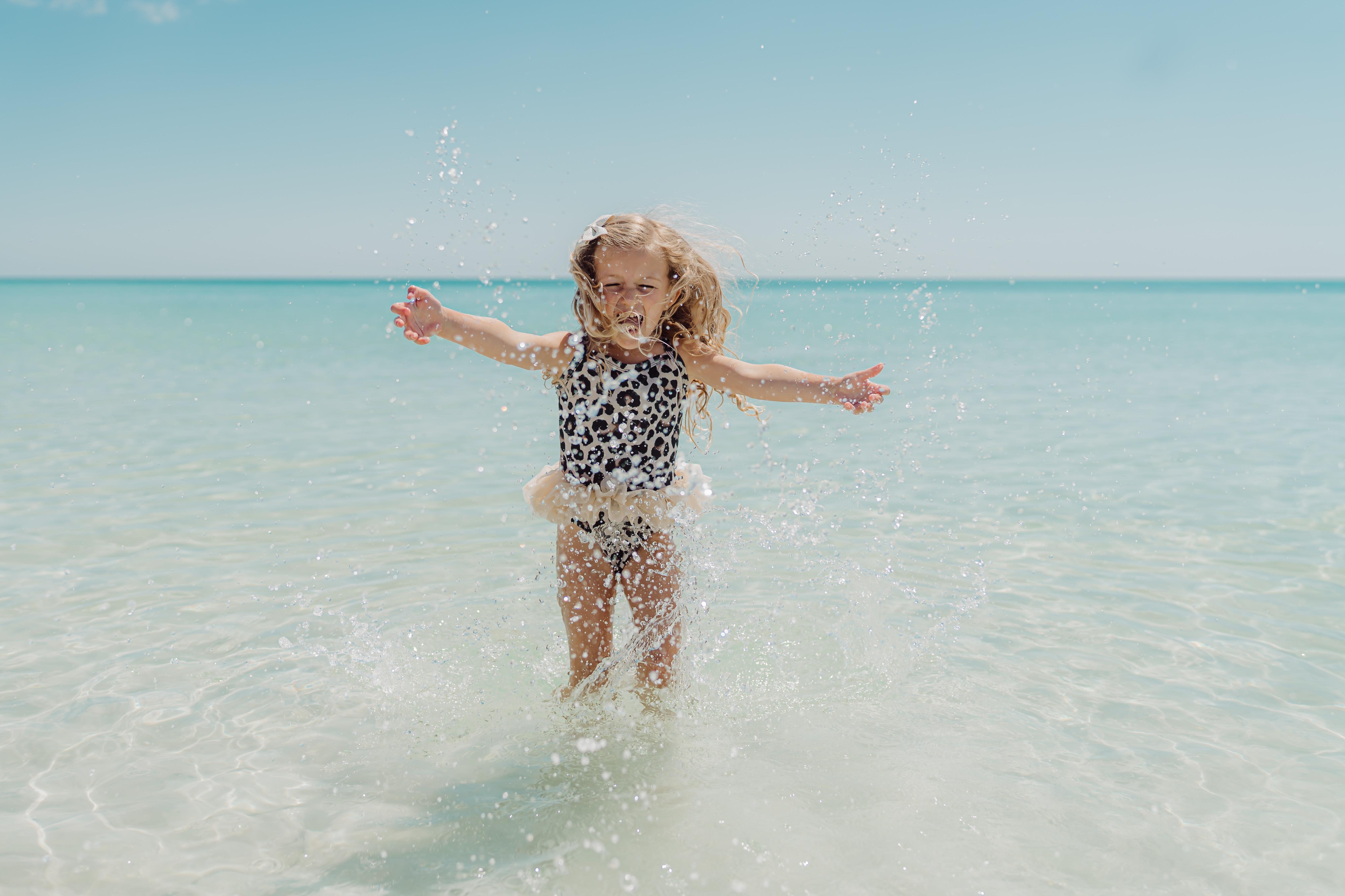 Beach Day MINI add on
