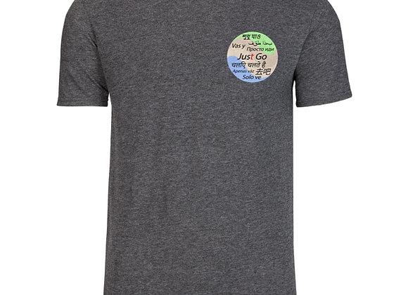 T-shirt G1