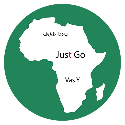 Africa Just Go.png