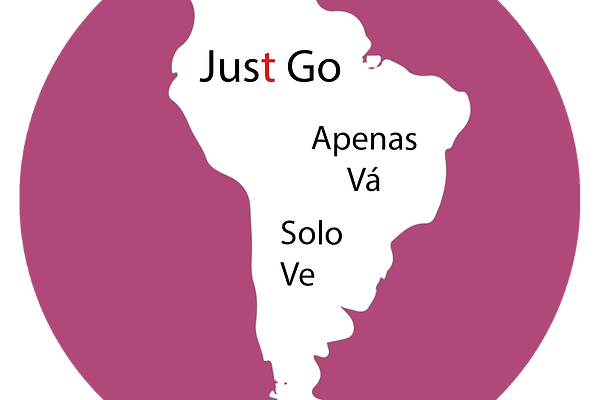 South America just go.png