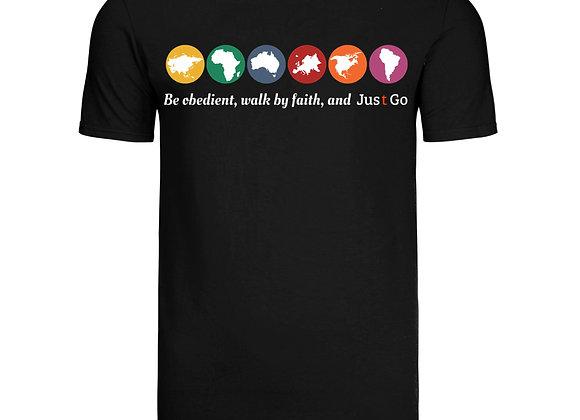 T-shirt G2