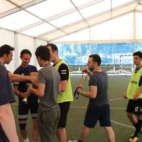 romania soccer 7.jpg