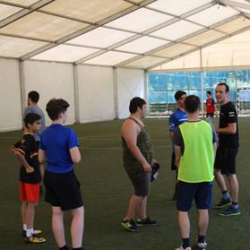 romania soccer 4.jpg