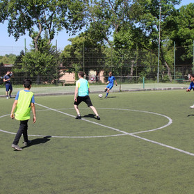 romania soccer 9.jpg