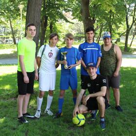 romania soccer 6.jpg