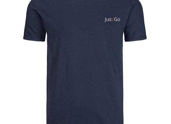 T-shirt G4