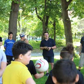 romania soccer 5.jpg