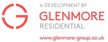 New Glenmore Logo (A Dev by) (1).jpg