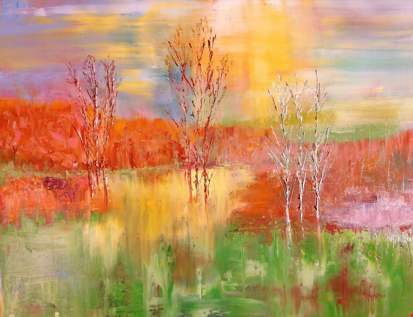 '9 Trees'