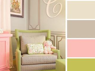 ...világos-, lágy-, hamvas-, halvány-, krémes-, habos- / avagy...pasztell színek