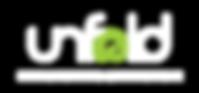 Unfold Logo reverse-01 - Copy.png