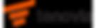 Tenovia-Logo.png