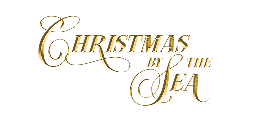 ChristmasByTheSeaLOGO.png