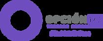 Logo_OTA_QEC.png