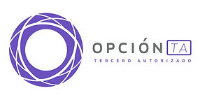 Logo OTA.jpg
