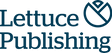 Lettuce-Publishing-Logo.png