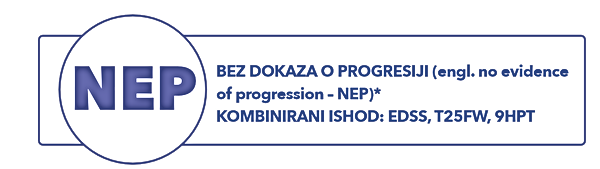 NEP.PNG