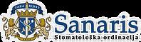 Sanaris_web_retina.png