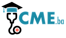 CME-logo-1.png