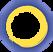 OCREVUS_BrushLogo_Enso_RGB.png